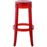 Modway Furniture Casper Modern Bar Stool , Bar Stools - Modway Furniture, Minimal & Modern - 13