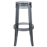 Modway Furniture Casper Modern Bar Stool , Bar Stools - Modway Furniture, Minimal & Modern - 10