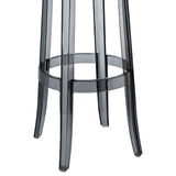 Modway Furniture Casper Modern Bar Stool , Bar Stools - Modway Furniture, Minimal & Modern - 11