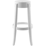 Modway Furniture Casper Modern Bar Stool , Bar Stools - Modway Furniture, Minimal & Modern - 6