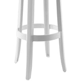 Modway Furniture Casper Modern Bar Stool , Bar Stools - Modway Furniture, Minimal & Modern - 7