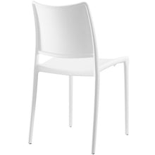 Modway Furniture Modern Hipster Durable Dining Side Chair EEI-1703-Minimal & Modern