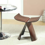 Modway Furniture Y Stool , Benches - Modway Furniture, Minimal & Modern - 4