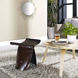 Modway Furniture Y Stool , Benches - Modway Furniture, Minimal & Modern - 5