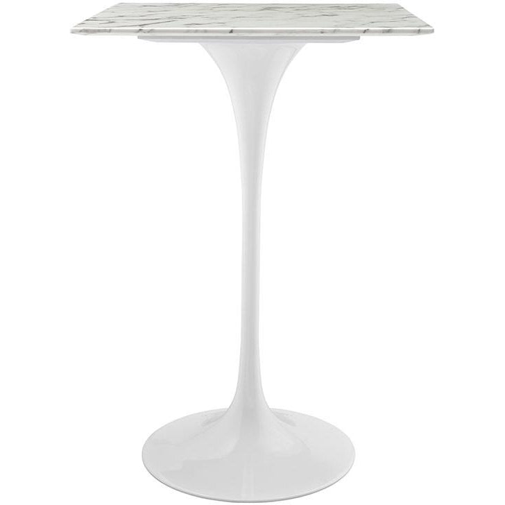 Modway Furniture Modern Lippa 28