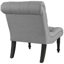 Modway Furniture Modern Navigate Fabric Lounge Chair EEI-2144-Minimal & Modern