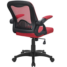 Modway Furniture Modern Advance Adjustable Office Chair EEI-2155-Minimal & Modern