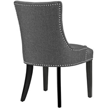 Modway Furniture Marquis Fabric Dining Chair Eei 2229