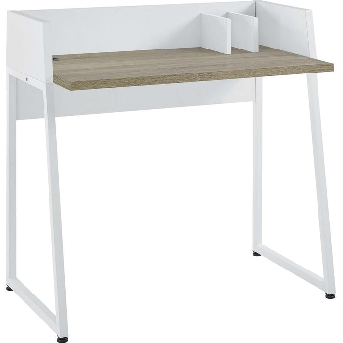 Modway Furniture Modern Relay Writing Desk - EEI-2788-Minimal & Modern
