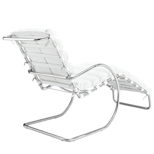 Modway Furniture Modern Ripple Chaise EEI-300-Minimal & Modern