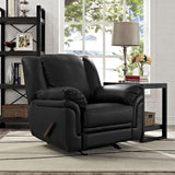 Modway Furniture Modern Grand Recliner , Chairs - Modway Furniture, Minimal & Modern - 7