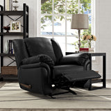 Modway Furniture Modern Grand Recliner , Chairs - Modway Furniture, Minimal & Modern - 8