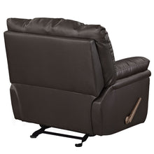 Modway Furniture Modern Grand Recliner EEI-303-Minimal & Modern