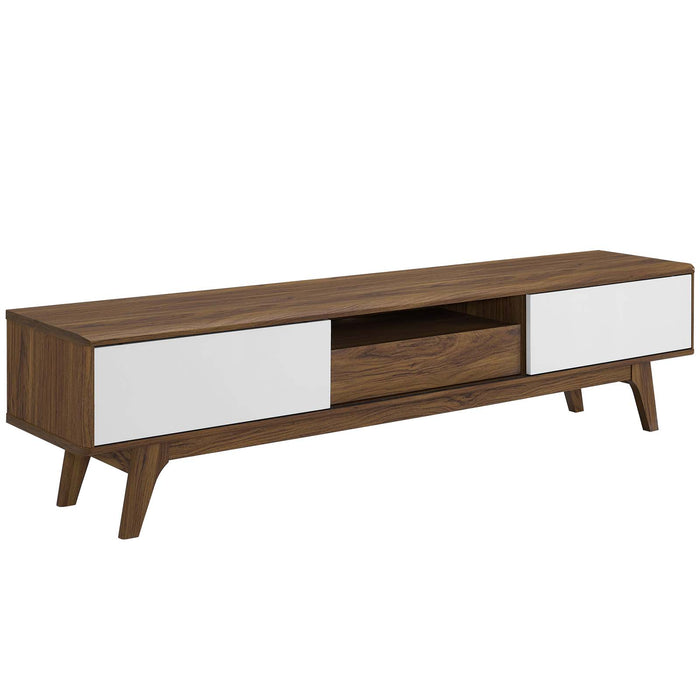 Modway Furniture Modern Envision 70