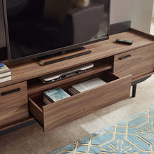 "Modway Furniture Modern Visionary 71"" TV Stand - EEI-3435"