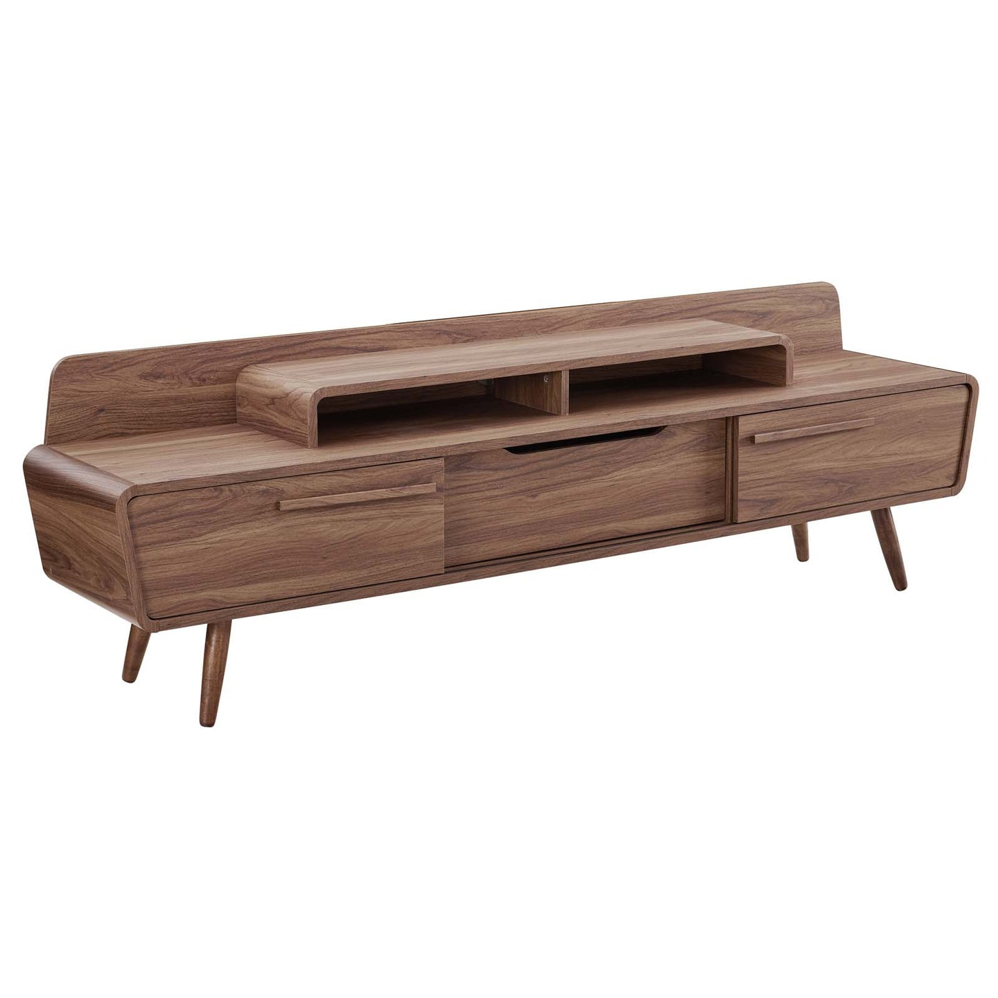 Modway Furniture Modern Omnistand 74