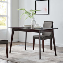 "Modway Furniture Modern Oracle 47"" Rectangle Dining Table - EEI-3746"