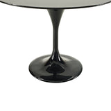 "Modway Furniture Lippa 36"" Marble Modern Dining Table , dining tables - Modway Furniture, Minimal & Modern - 3"