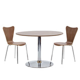 Modway Furniture Ernie Modern Dining Side Chair , Dining Chairs - Modway Furniture, Minimal & Modern - 11