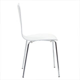 Modway Furniture Ernie Modern Dining Side Chair , Dining Chairs - Modway Furniture, Minimal & Modern - 13