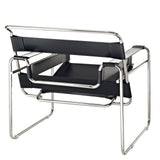 Modway Furniture Modern Slingy Lounge Chair , Chairs - Modway Furniture, Minimal & Modern - 2
