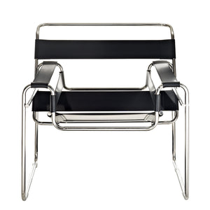 Modway Furniture Modern Slingy Lounge Chair EEI-563-Minimal & Modern