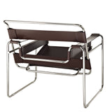Modway Furniture Modern Slingy Lounge Chair , Chairs - Modway Furniture, Minimal & Modern - 14