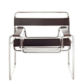 Modway Furniture Modern Slingy Lounge Chair , Chairs - Modway Furniture, Minimal & Modern - 15