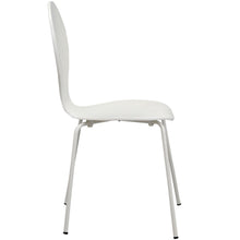 Modway Furniture Insect Modern Dining Side Chair EEI-574-Minimal & Modern