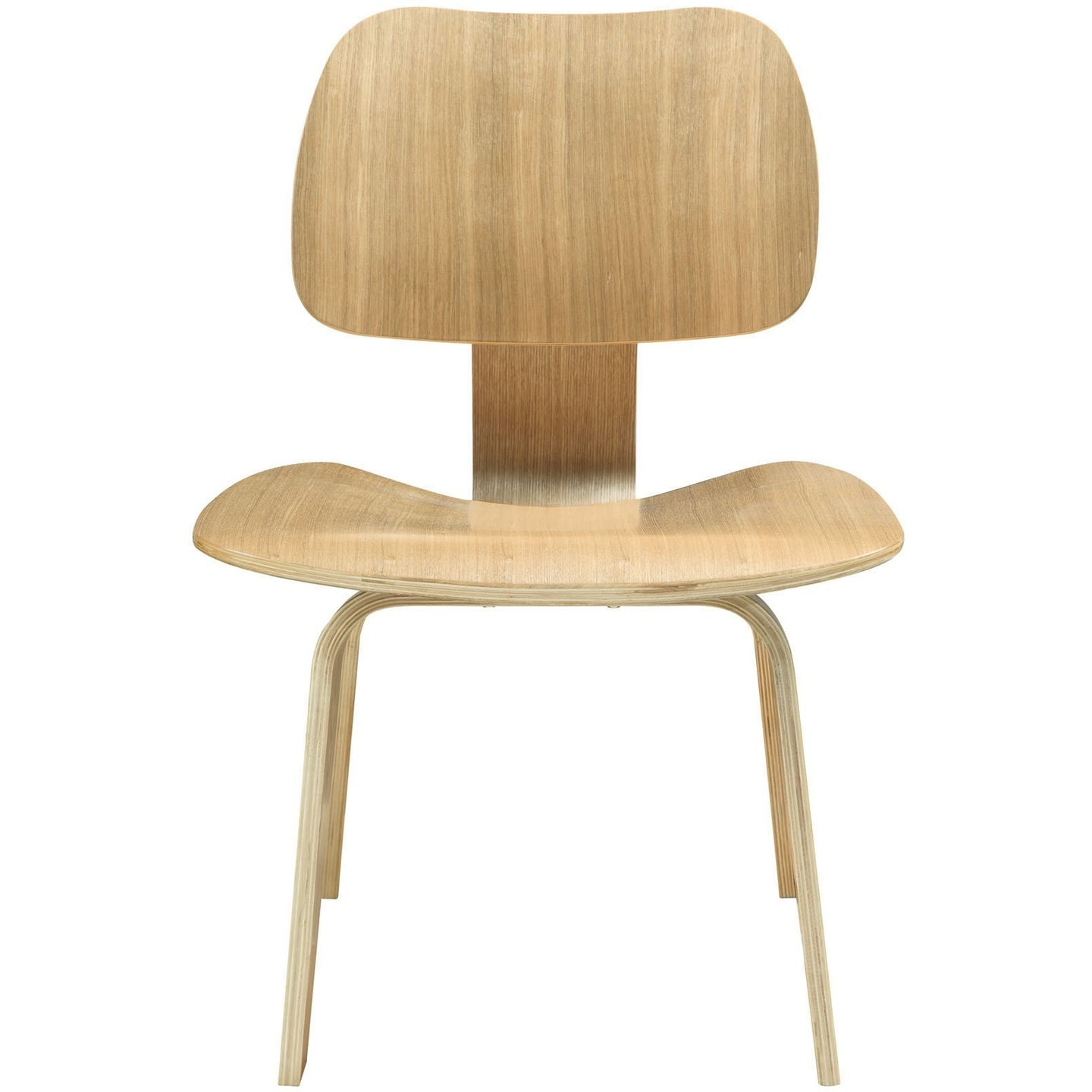 Modway Furniture Fathom Modern Dining Side Chair EEI-620-Minimal & Modern