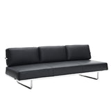 Modway Furniture Charles Convertible Sofa , Sofas - Modway Furniture, Minimal & Modern - 5