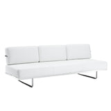 Modway Furniture Charles Convertible Sofa , Sofas - Modway Furniture, Minimal & Modern - 2