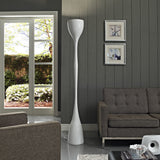 Modway Furniture Pillar Floor Lamp , Lighting - Modway Furniture, Minimal & Modern - 6