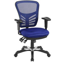 Modway Modern Articulate Adjustable Computer Office Chair - Minimal & Modern - 29