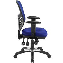 Modway Modern Articulate Adjustable Computer Office Chair - Minimal & Modern - 30
