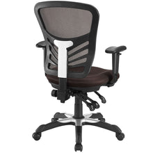 Modway Modern Articulate Adjustable Computer Office Chair - Minimal & Modern - 27