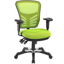Modway Modern Articulate Adjustable Computer Office Chair - Minimal & Modern - 21
