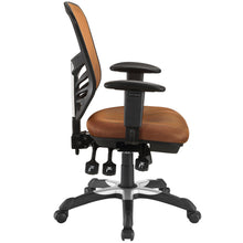 Modway Modern Articulate Adjustable Computer Office Chair - Minimal & Modern - 6