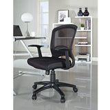 Modway Modern Pulse Mesh Adjustable Computer Office Chair , Office Chairs - Modway Furniture, Minimal & Modern - 4
