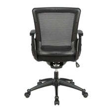 Modway Modern Aspire Adjustable Computer Office Chair EEI-827-GRY-Minimal & Modern