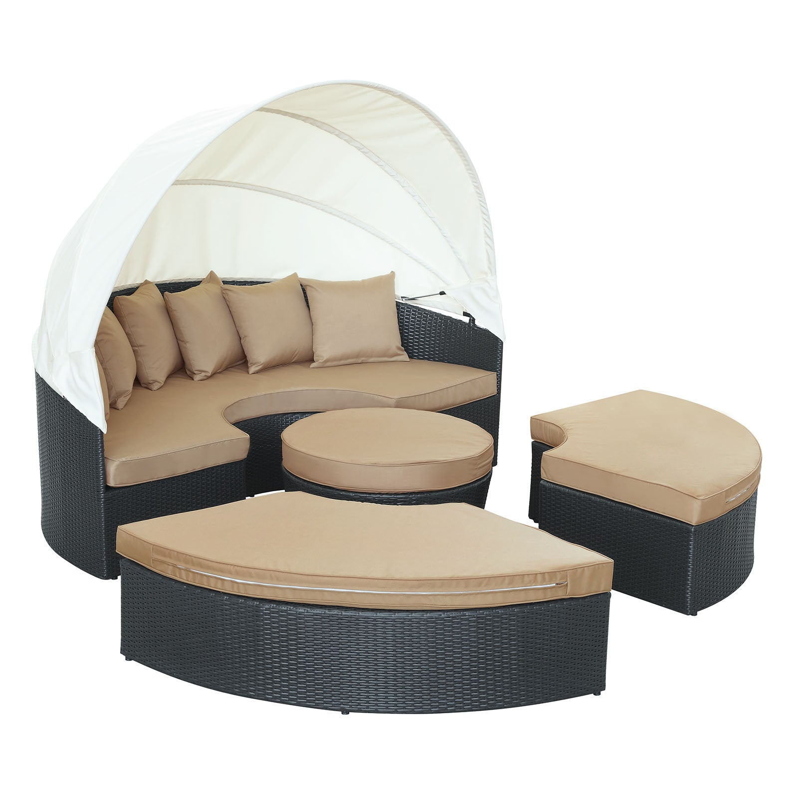 Modern Quest Furniture
