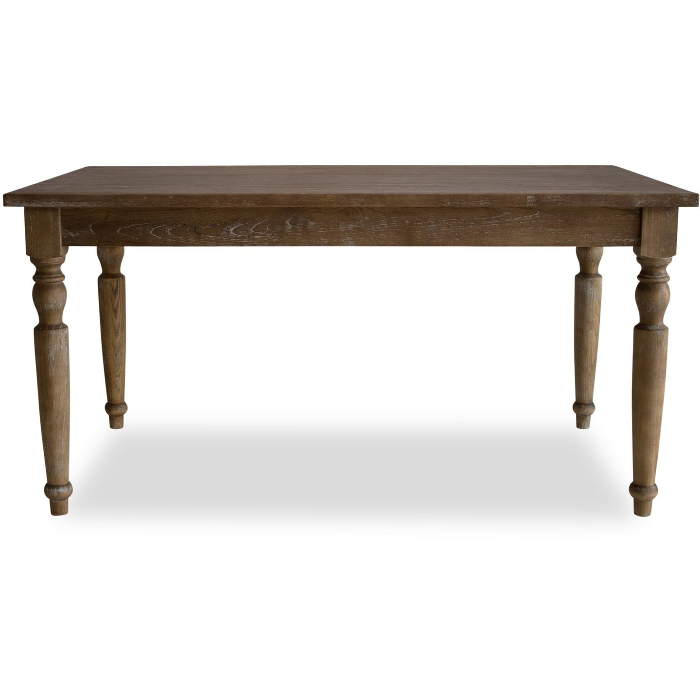 Edloe Finch Jameson Dining Table