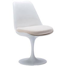Edgemod Modern Daisy Side Chair-Minimal & Modern