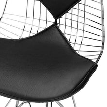 Edgemod Modern Kini Dining Chair , Dining Chairs - Edgemod Furniture, Minimal & Modern - 6