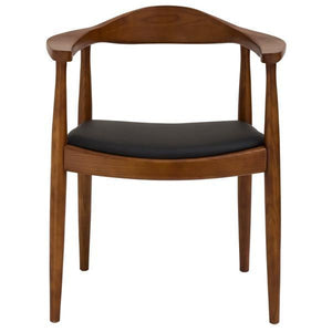 Edgemod Modern Kennedy Arm Chair-Minimal & Modern