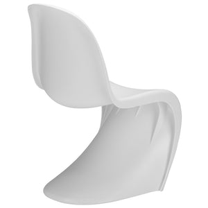 Lanna Furniture Kantary Chair-Minimal & Modern