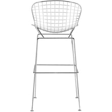 Lanna Furniture Pai Bar Stool , Bar Stools - Lanna Furniture, Minimal & Modern - 13