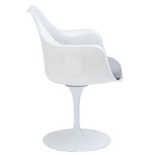 Edgemod Modern Daisy Arm Chair , Dining Chairs - Edgemod Furniture, Minimal & Modern - 13