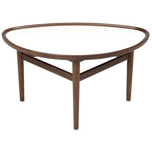 Lanna Furniture Bahia Coffee Table-Minimal & Modern