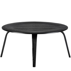 Edgemod Modern Isabella Coffee Table-Minimal & Modern
